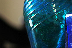 ガラス工芸イメージ